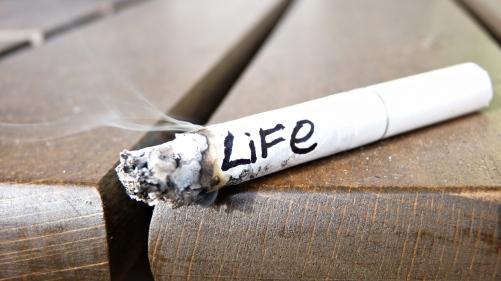cigarette_smoldering_inscription_ashes_life_mood_25739_1920x1080