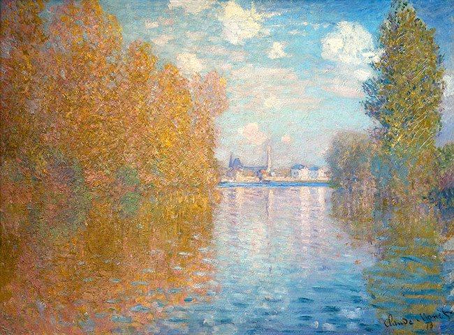 Autumn-Effect-at-Argenteu-001