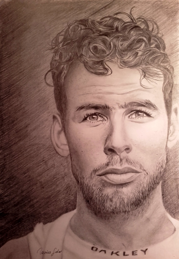 mark-cavendish-copy